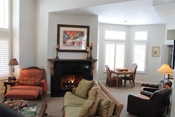 5407 South Florence Court, Greenwood Village, CO - USA (photo 4)