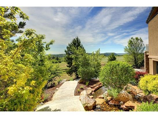 6247 El Diente Peak Place, Castle Rock, CO - USA (photo 3)