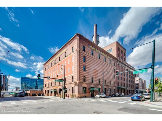 1801 Wynkoop Street 701, Denver, CO - USA (photo 2)