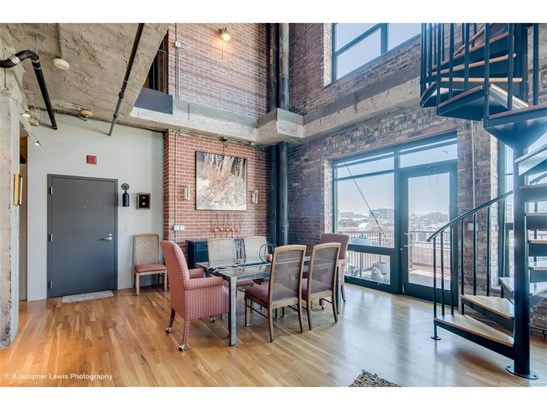1801 Wynkoop Street 701, Denver, CO - USA (photo 4)