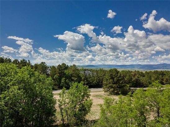 907 Equinox Drive, Castle Rock, CO - USA (photo 3)