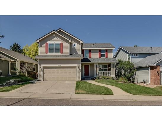3312 Thistlebrook Circle, Highlands Ranch, CO - USA (photo 1)