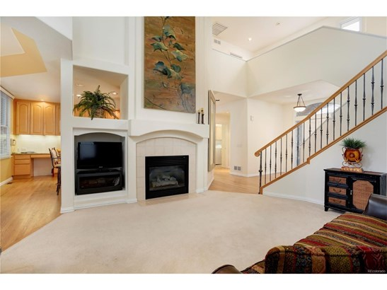 6500 West Mansfield Avenue 31, Denver, CO - USA (photo 4)