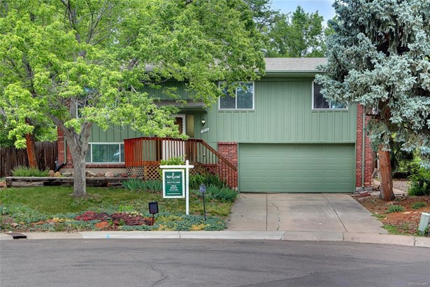 1814 South Youngfield Place, Lakewood, CO - USA (photo 2)