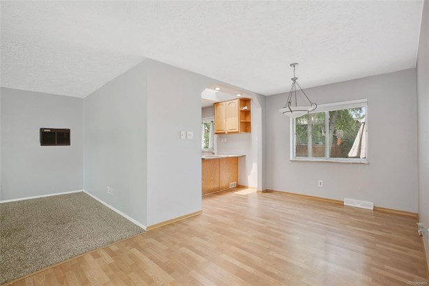 1814 South Youngfield Place, Lakewood, CO - USA (photo 3)