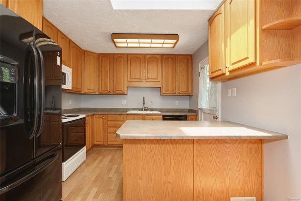 1814 South Youngfield Place, Lakewood, CO - USA (photo 4)