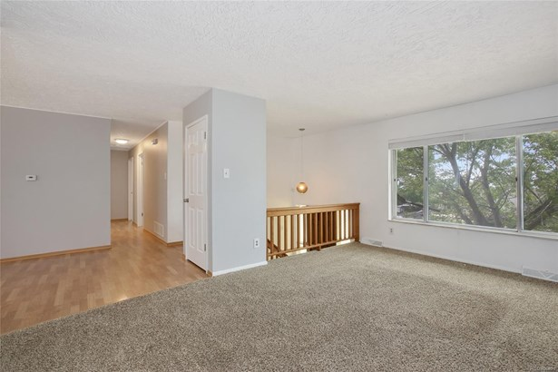 1814 South Youngfield Place, Lakewood, CO - USA (photo 5)