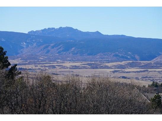 1057 Meteor Place, Castle Rock, CO - USA (photo 2)