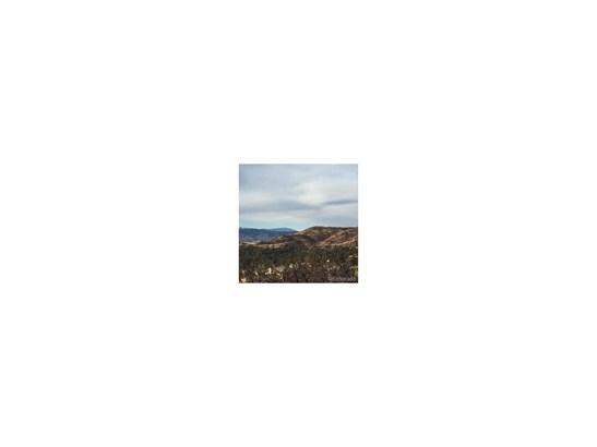 1057 Meteor Place, Castle Rock, CO - USA (photo 3)