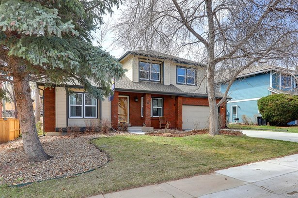 6 Red Maple, Littleton, CO - USA (photo 2)
