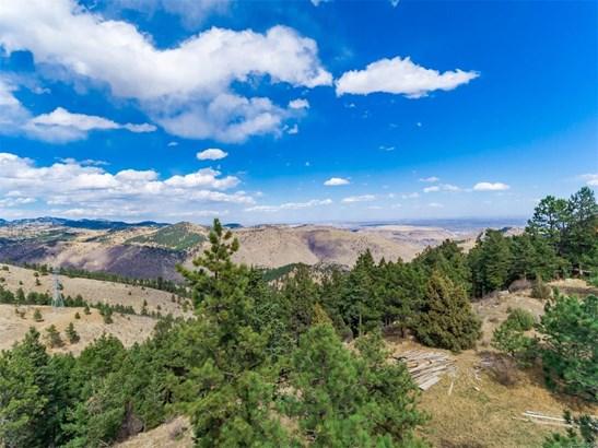 00 Ridge Way, Golden, CO - USA (photo 1)