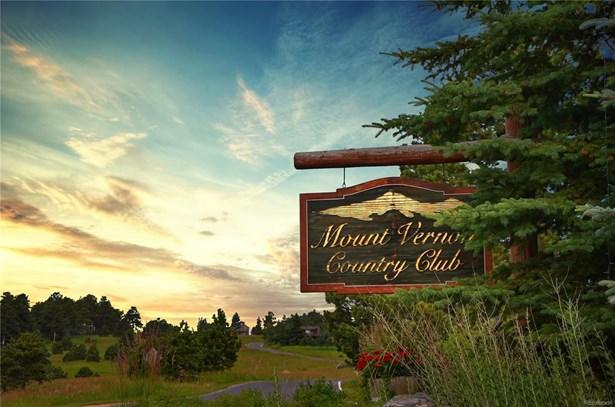 00 Ridge Way, Golden, CO - USA (photo 2)