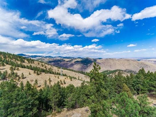 00 Ridge Way, Golden, CO - USA (photo 3)