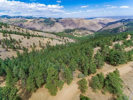 00 Ridge Way, Golden, CO - USA (photo 4)