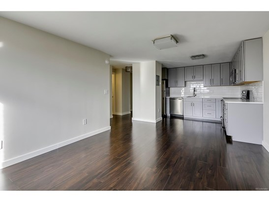 1008 North Corona Street 605, Denver, CO - USA (photo 2)