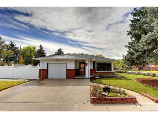 490 West Grand Avenue, Englewood, CO - USA (photo 1)