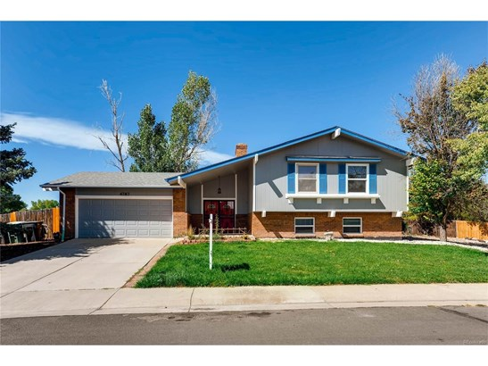 4787 East 129th Avenue, Thornton, CO - USA (photo 1)