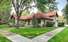 895 Gaylord Street, Denver, CO - USA (photo 1)