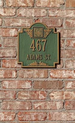 467 Adams Street, Denver, CO - USA (photo 2)