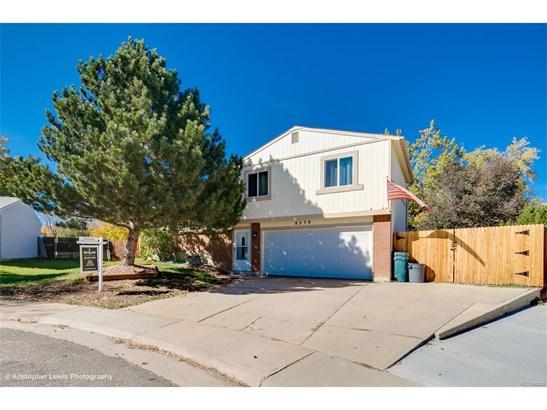 9379 West Canyon Place, Littleton, CO - USA (photo 1)