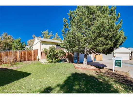 9379 West Canyon Place, Littleton, CO - USA (photo 2)