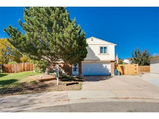 9379 West Canyon Place, Littleton, CO - USA (photo 3)