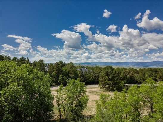 953 Castle Pines North Drive, Castle Pines, CO - USA (photo 5)