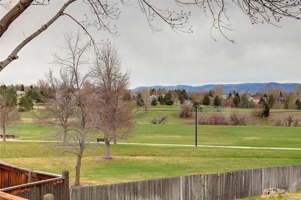 7668 South Emerson Circle, Centennial, CO - USA (photo 3)