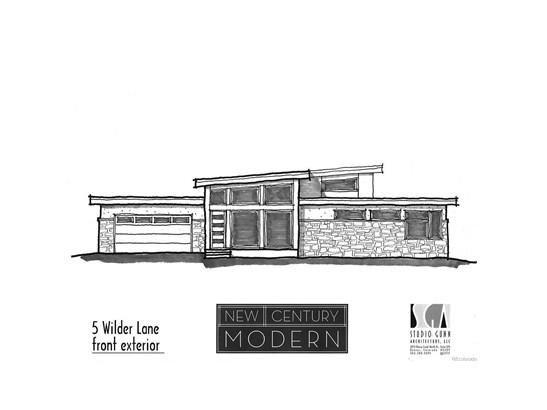 19 Wilder Lane, Littleton, CO - USA (photo 2)