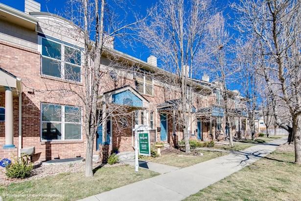 23 South Harrison Street, Denver, CO - USA (photo 1)