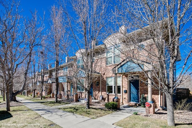 23 South Harrison Street, Denver, CO - USA (photo 3)