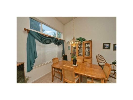 7685 South Brentwood Street, Littleton, CO - USA (photo 5)