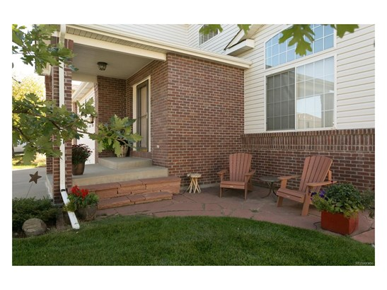 5929 Dunraven Way, Golden, CO - USA (photo 2)