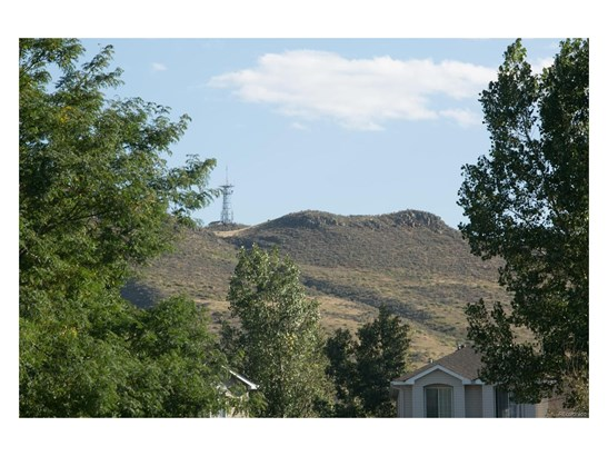 5929 Dunraven Way, Golden, CO - USA (photo 3)