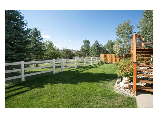 5929 Dunraven Way, Golden, CO - USA (photo 4)