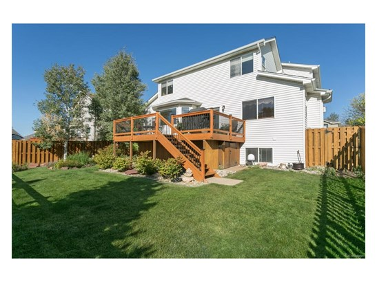 5929 Dunraven Way, Golden, CO - USA (photo 5)