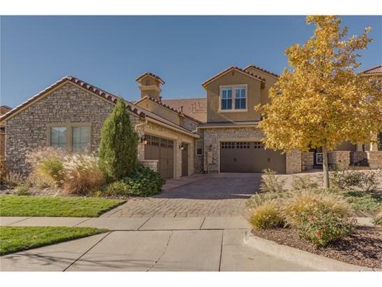 2972 Veneto Court, Highlands Ranch, CO - USA (photo 2)