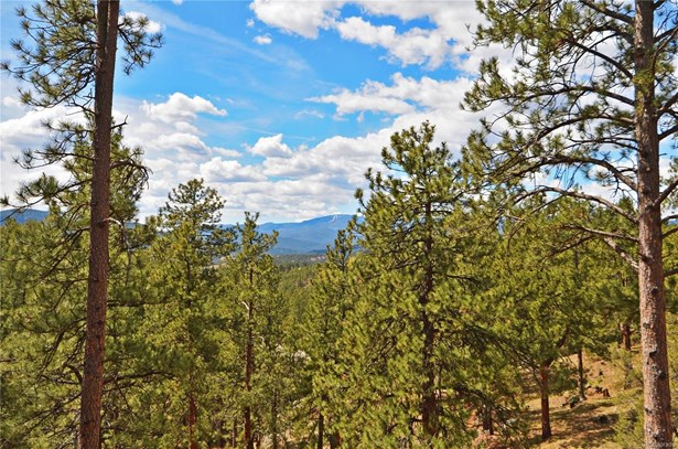 25268 Foothills Drive, Golden, CO - USA (photo 4)