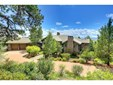 771 International Isle Drive, Castle Rock, CO - USA (photo 1)