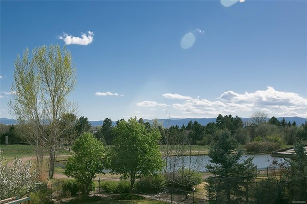 13 Sandy Lake Road, Cherry Hills Village, CO - USA (photo 1)