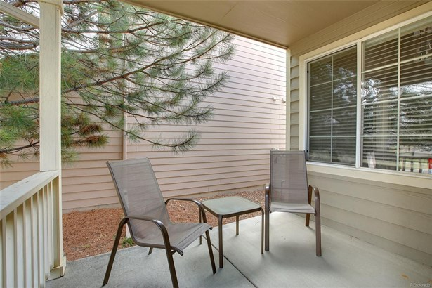 4588 West 63rd Drive, Arvada, CO - USA (photo 2)