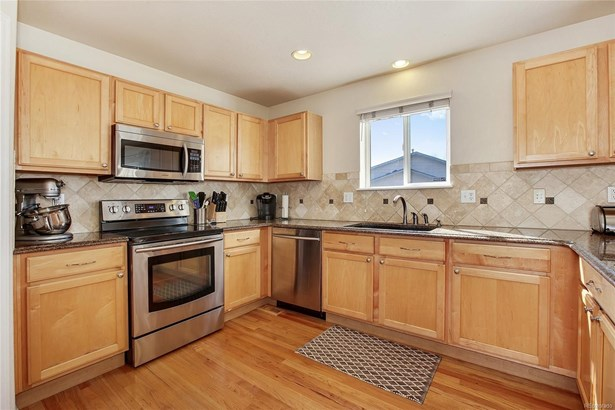 4588 West 63rd Drive, Arvada, CO - USA (photo 5)