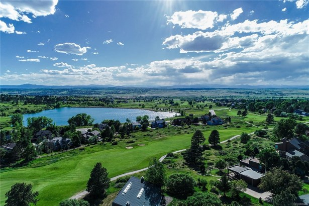 6239 Lakepoint Place, Parker, CO - USA (photo 2)