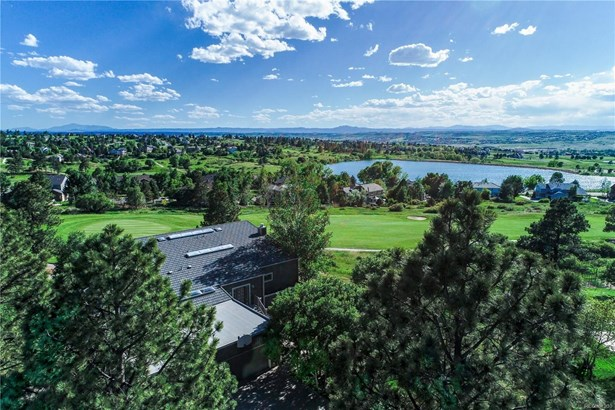 6239 Lakepoint Place, Parker, CO - USA (photo 3)