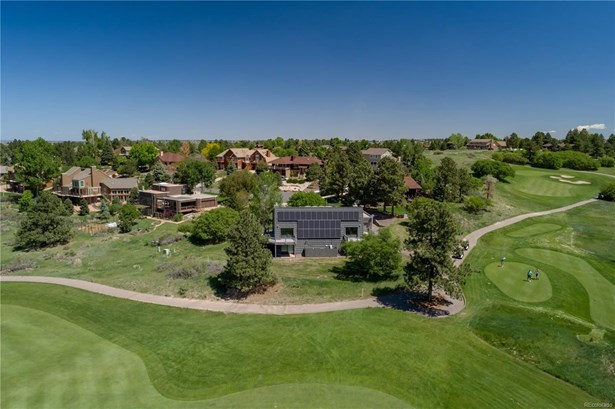 6239 Lakepoint Place, Parker, CO - USA (photo 4)