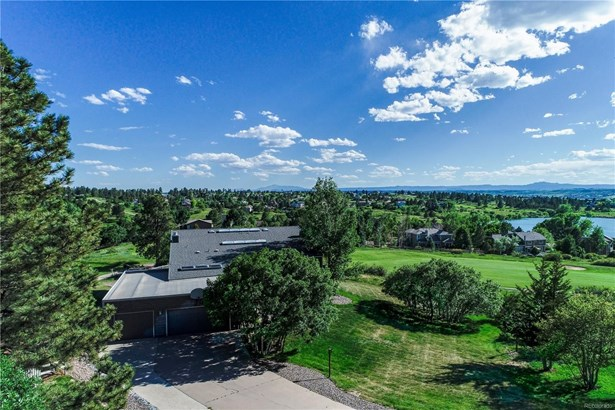6239 Lakepoint Place, Parker, CO - USA (photo 5)