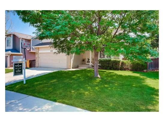 10001 Deer Creek Street, Highlands Ranch, CO - USA (photo 3)