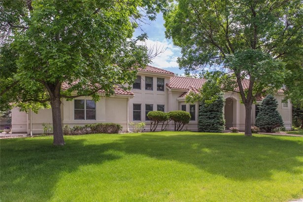 9660 East Prentice Circle, Greenwood Village, CO - USA (photo 3)