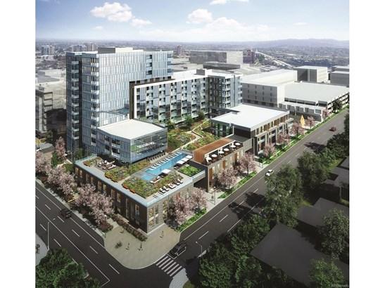 4200 West 17th Avenue 528, Denver, CO - USA (photo 5)