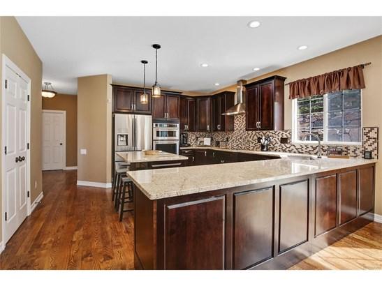 6820 Brendon Place, Castle Pines, CO - USA (photo 4)
